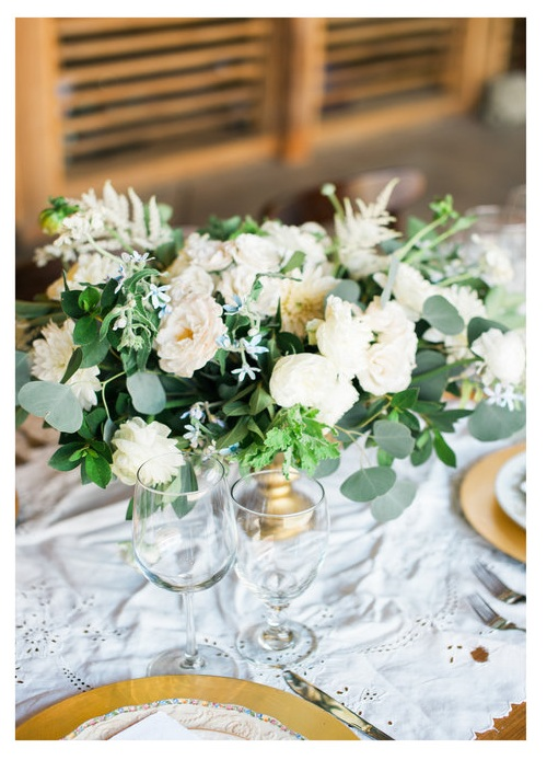 weddinginspirationweddingcenterpeice