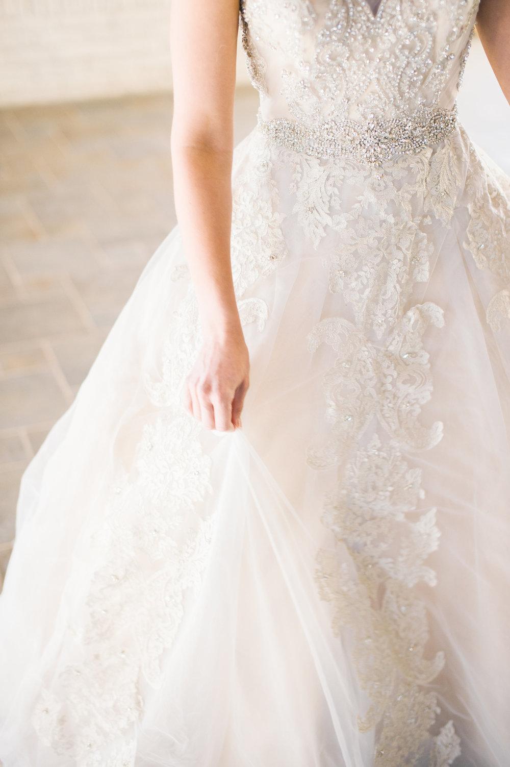 weddinginspirationtheweddingdress
