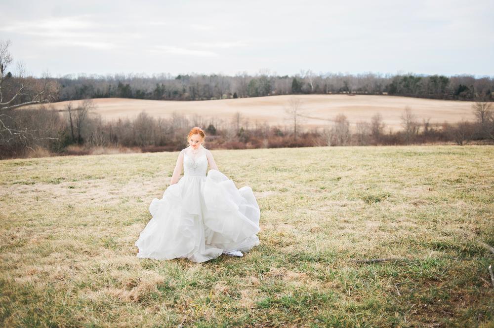 charlottesvillevirginiaweddingphotographersarahhoustonphotography