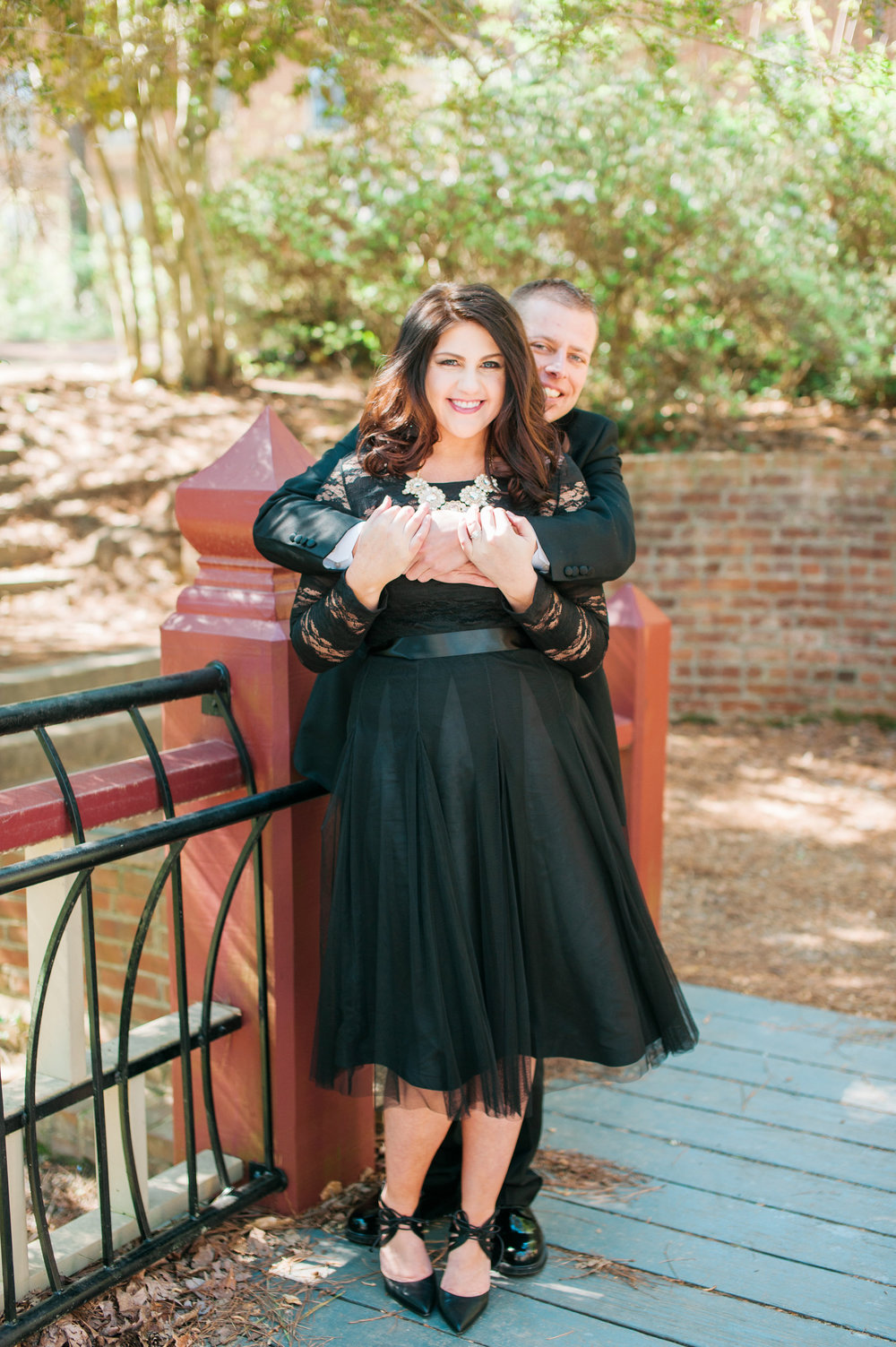 williamsburgweddingphotographer