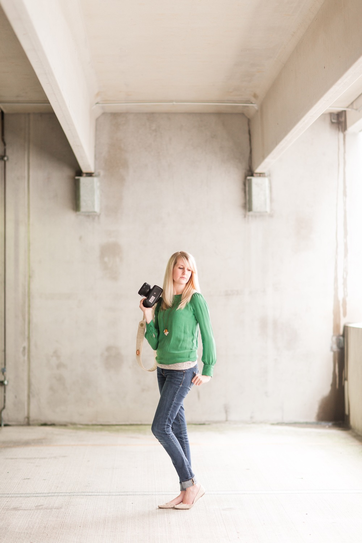 charlottesvillevirginiaweddingphotographer