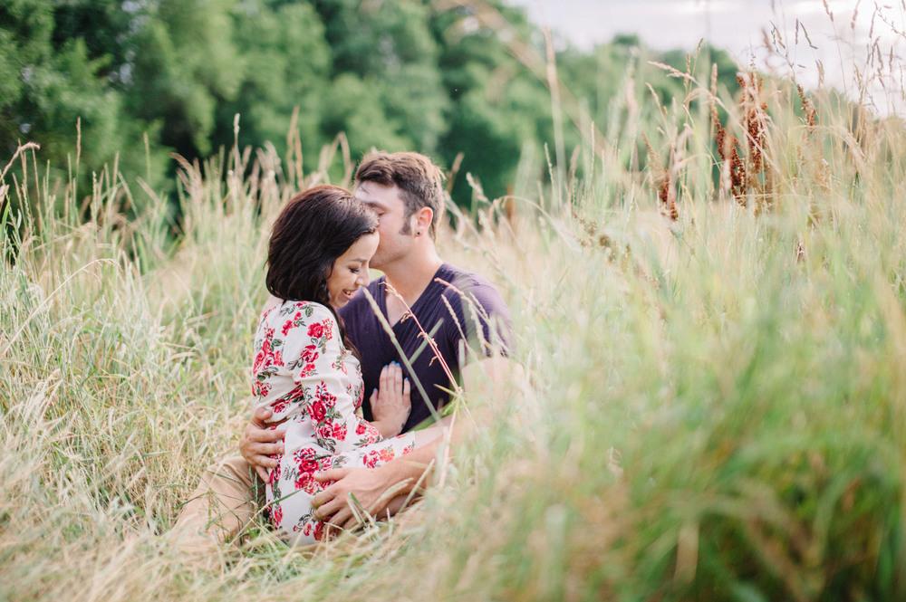 CulpeperVirginiaWeddingPhotographer