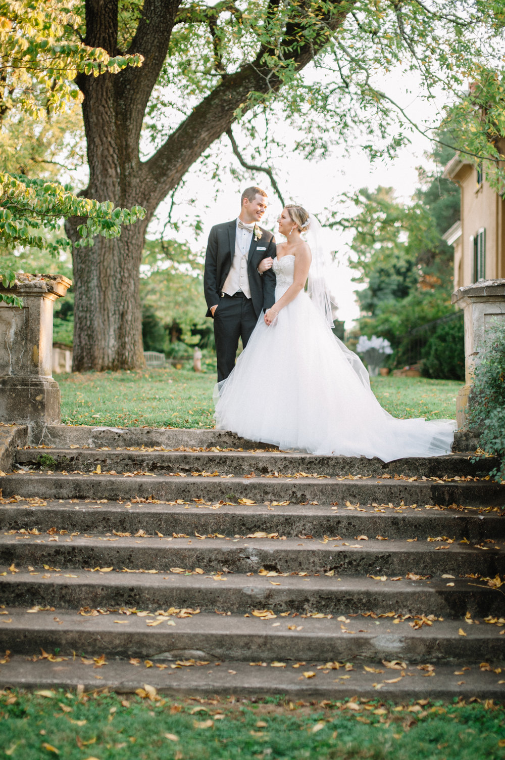 middleburgweddingphotographer