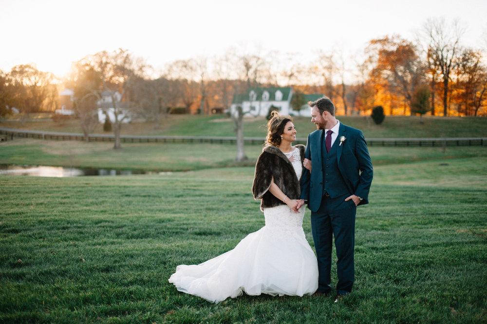 Mt Ida Lodge Wedding With Stephanie Zac