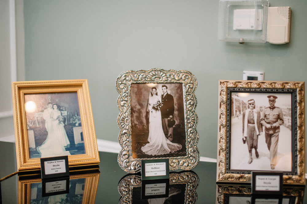 regencyatdominionvalleyweddingphotographer