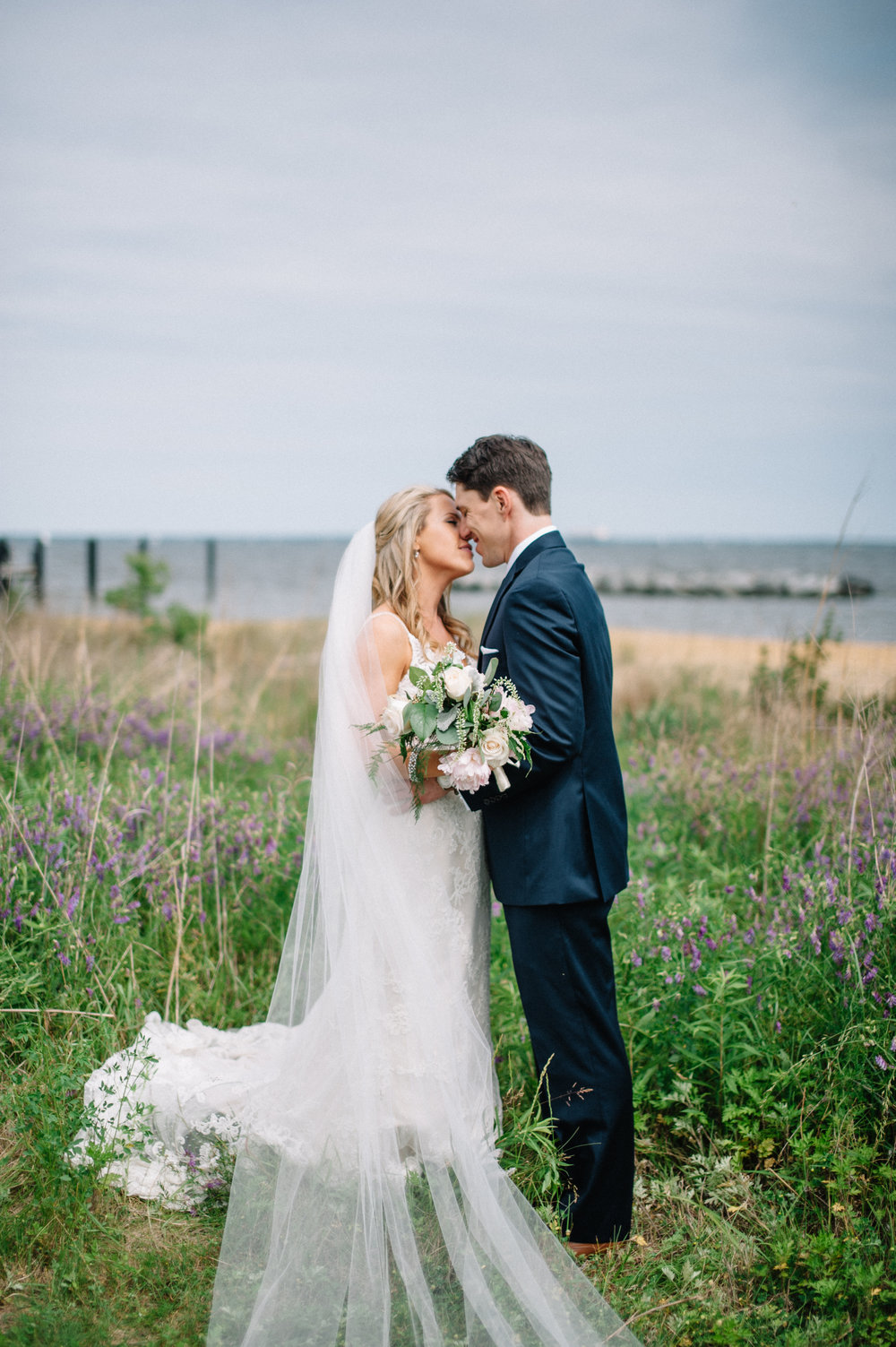 chesapeakebayfoundationweddingphotographersarahhouston-189.jpg