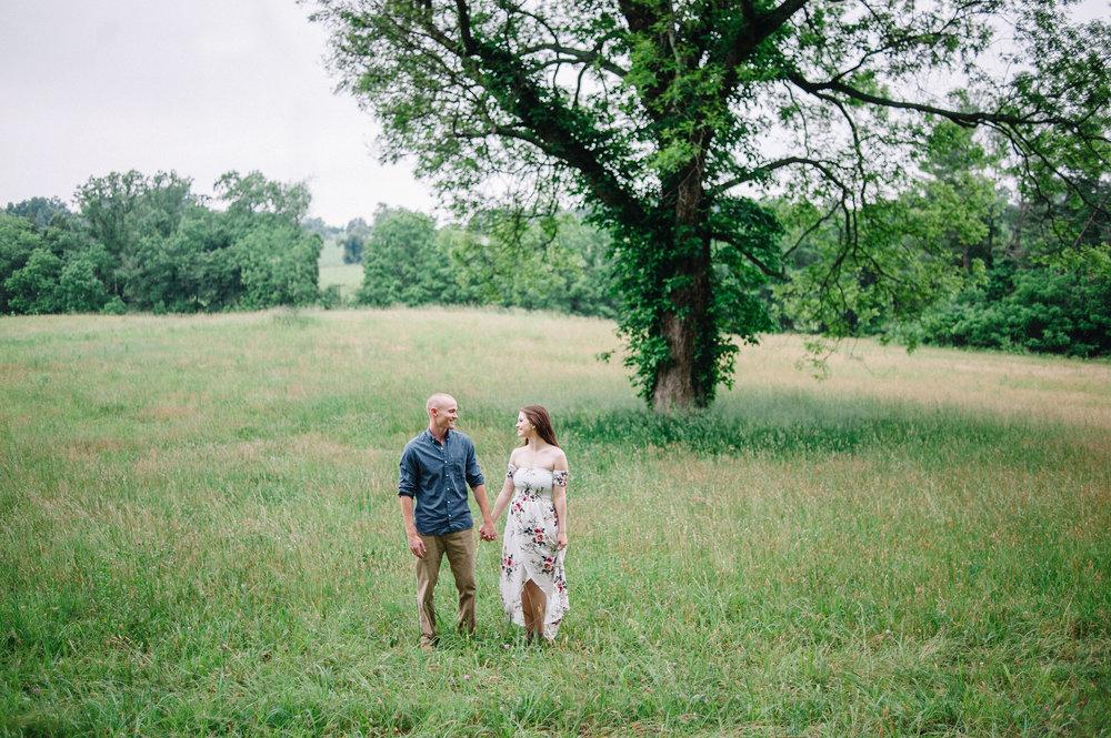 rountonfarmweddingphotographer