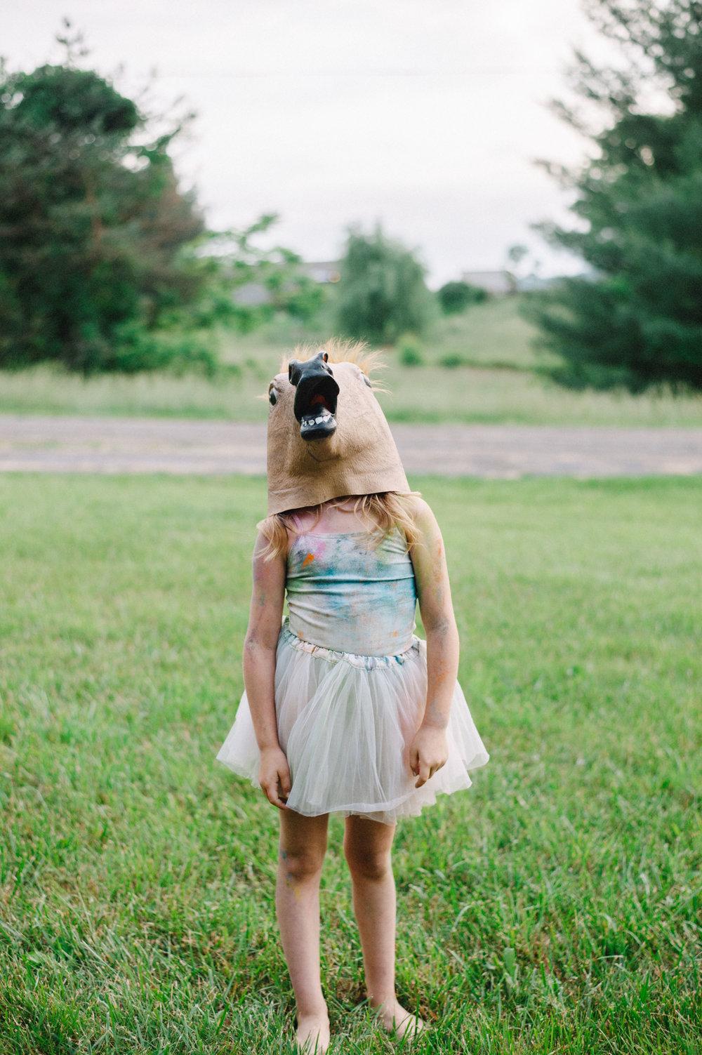 charlottesvilleweddingphotographer