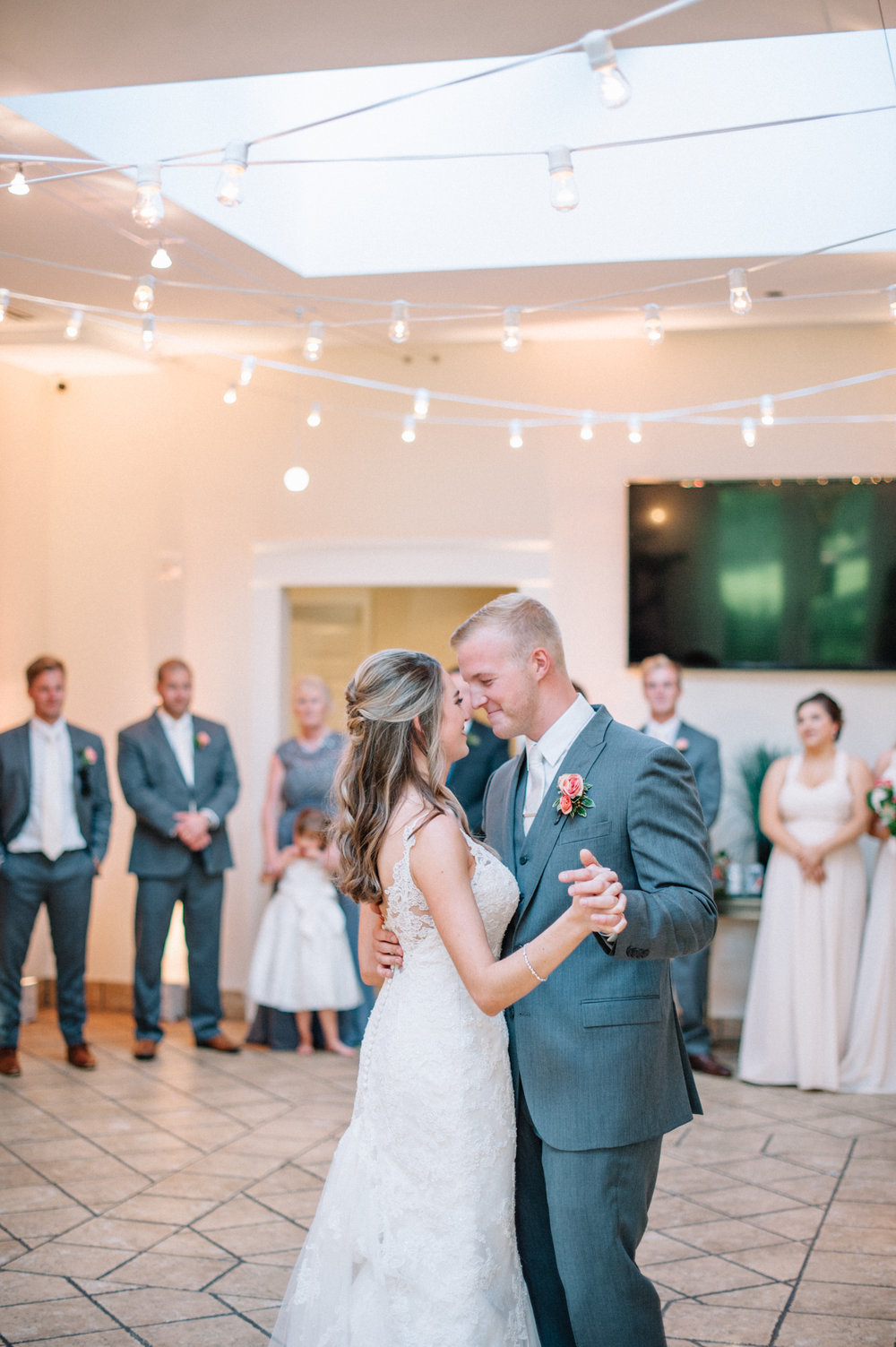 whitehallestateweddingphotographer