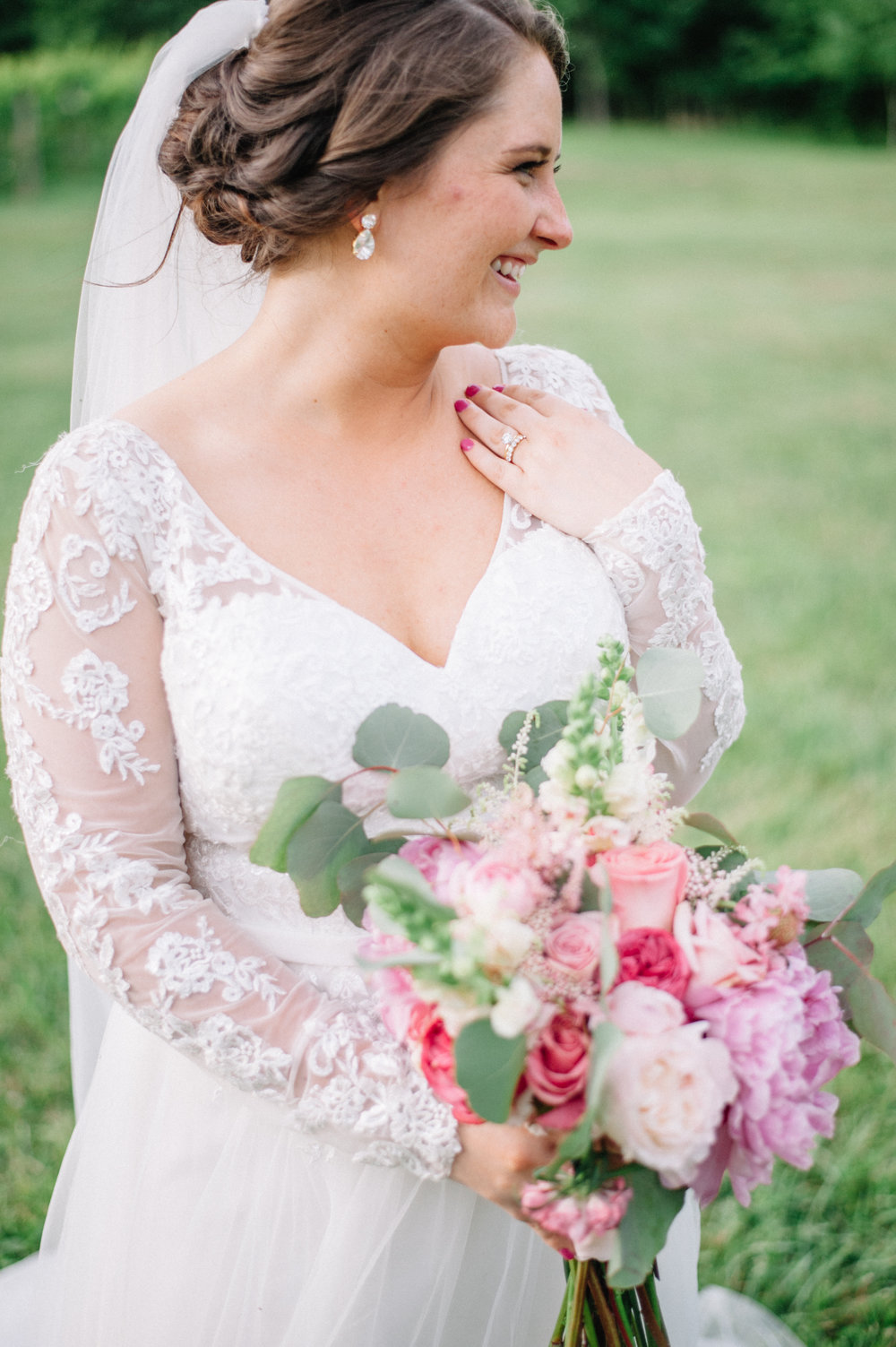 veritasweddingsarahhoustonphotography