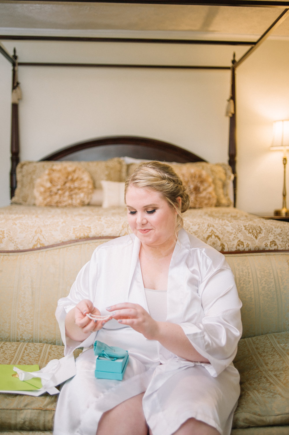 Rixey Manor Wedding Photographer