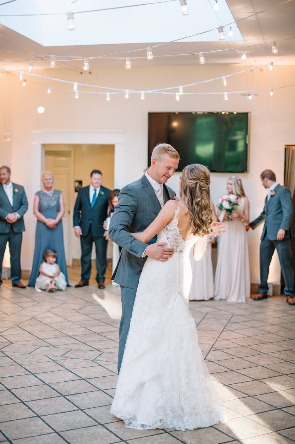 whitehallestateweddingphotographer-843.jpg