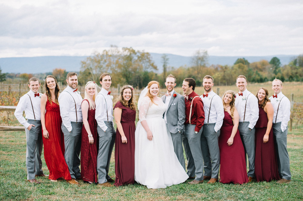 faithbrookebarnweddingphotographer