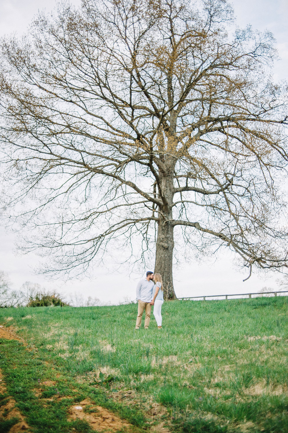 wollamgardensweddingphotographersarahhouston