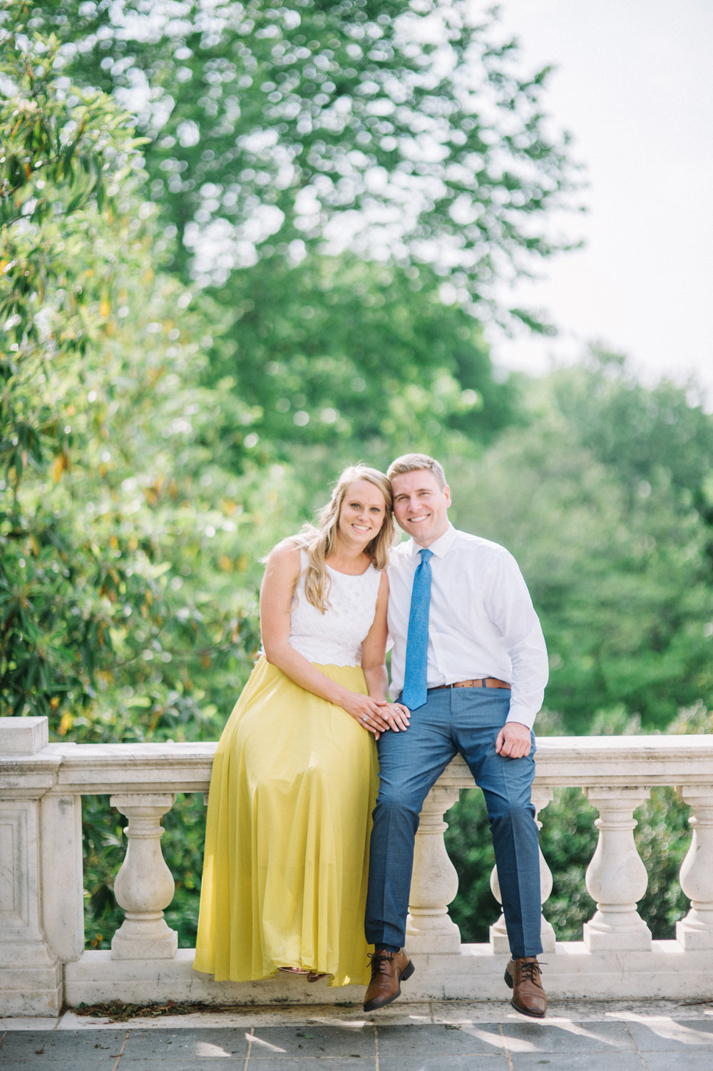 CharlottesvilleweddingphotographerSarahHouston