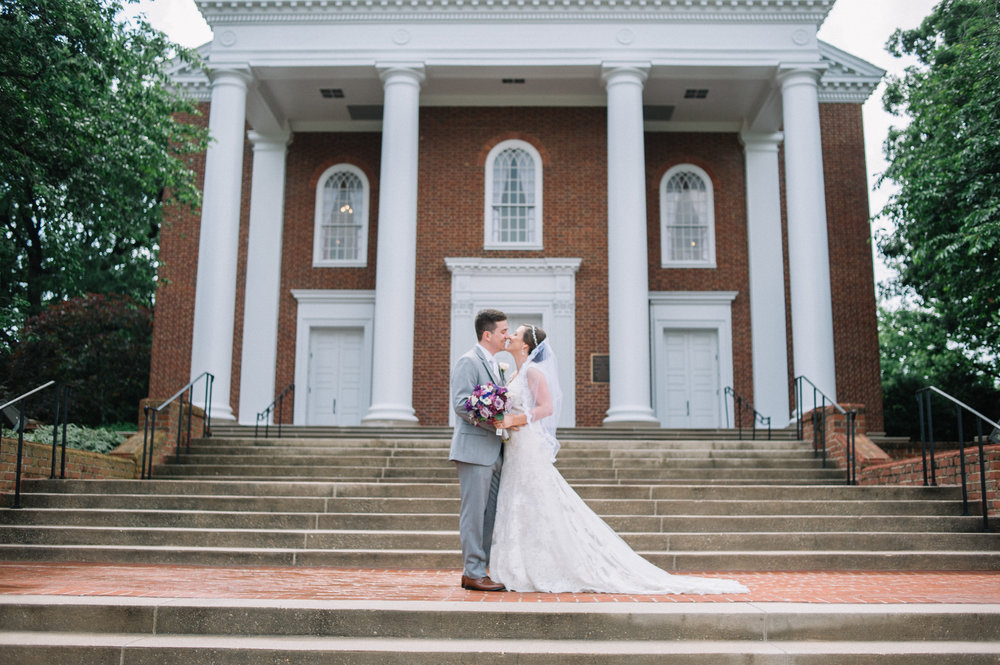 marylandweddingphotographer