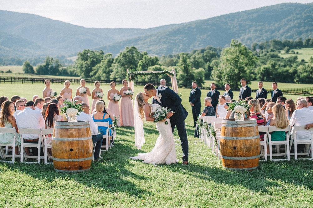 kingfamilyweddingphotographersarahhouston