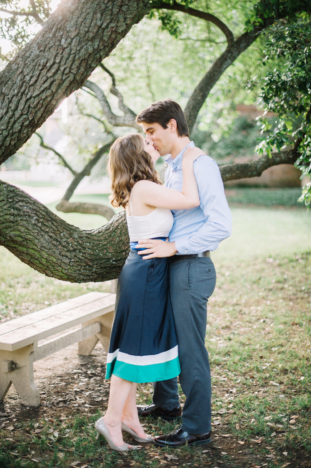 Williamsburgweddingphotographersarahhouston