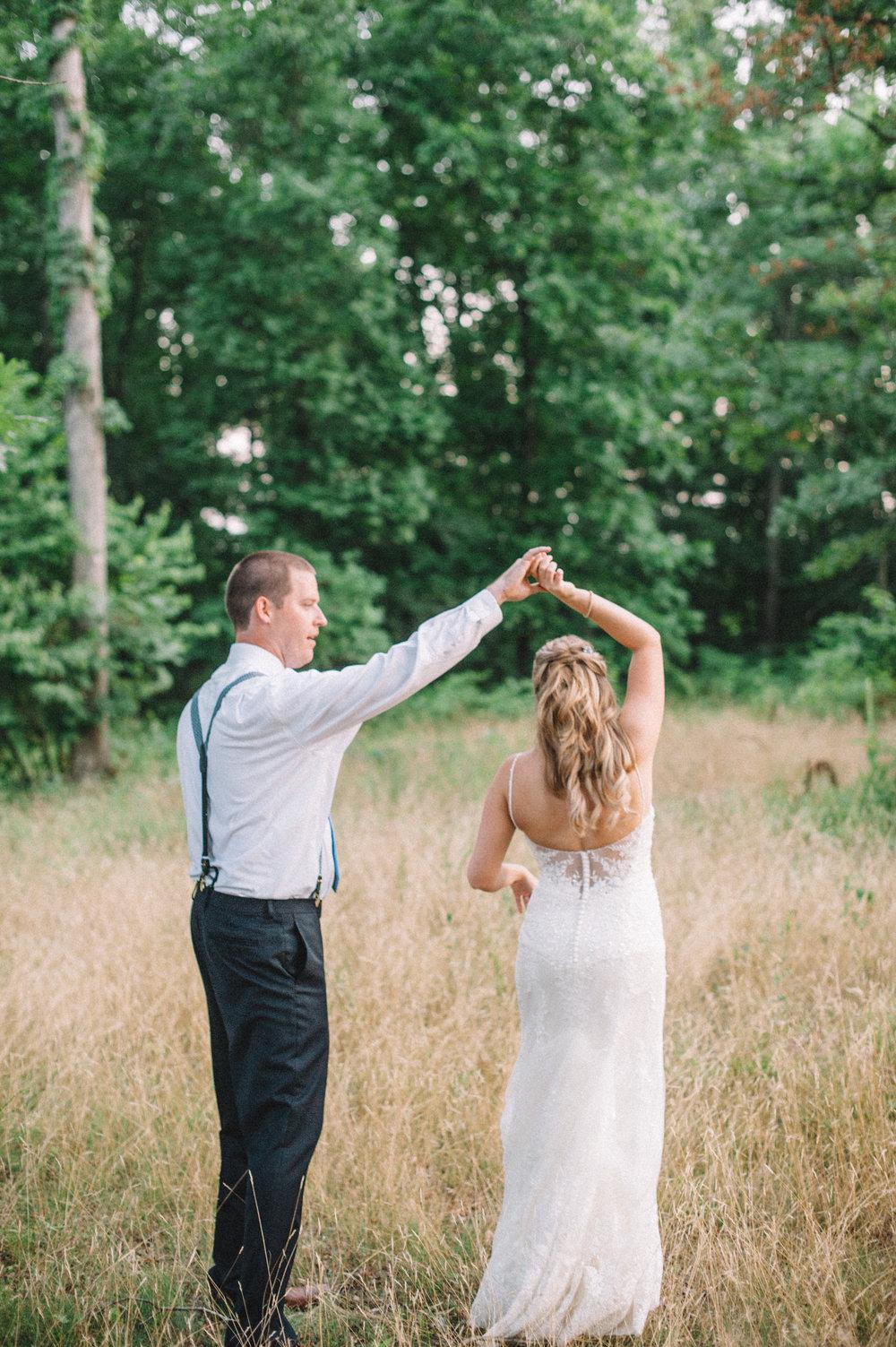 harvesthouseweddingphotographersarahhouston