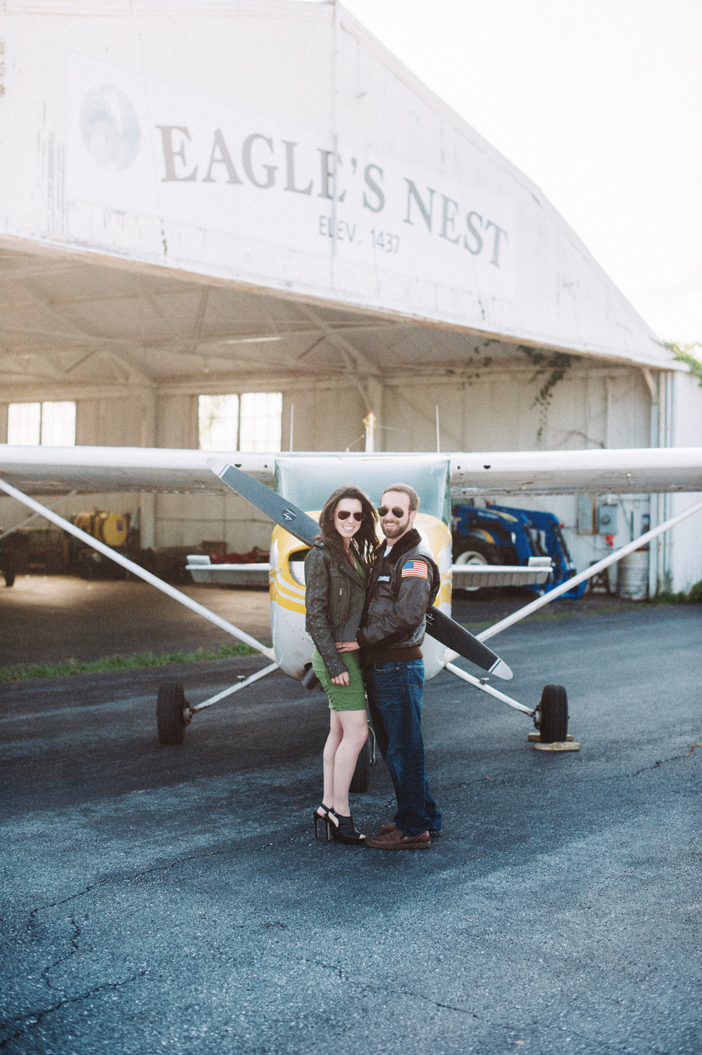 airportengagementsession