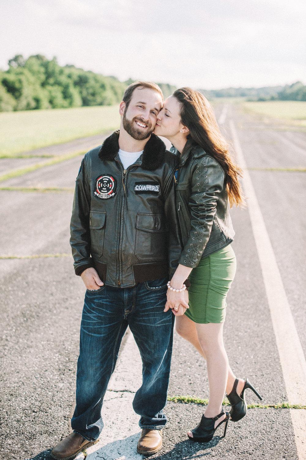 Dating charlottesville