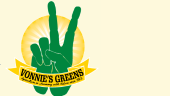 vonnies greens.jpg
