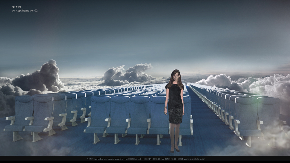 SS_design_seats_v01_03.JPG