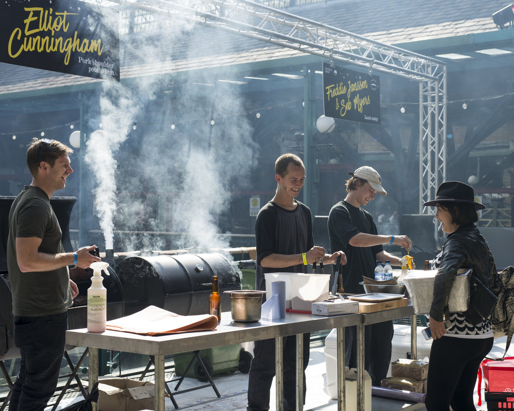 Meatopia-2017-JPG-20MB (1 of 90).jpg
