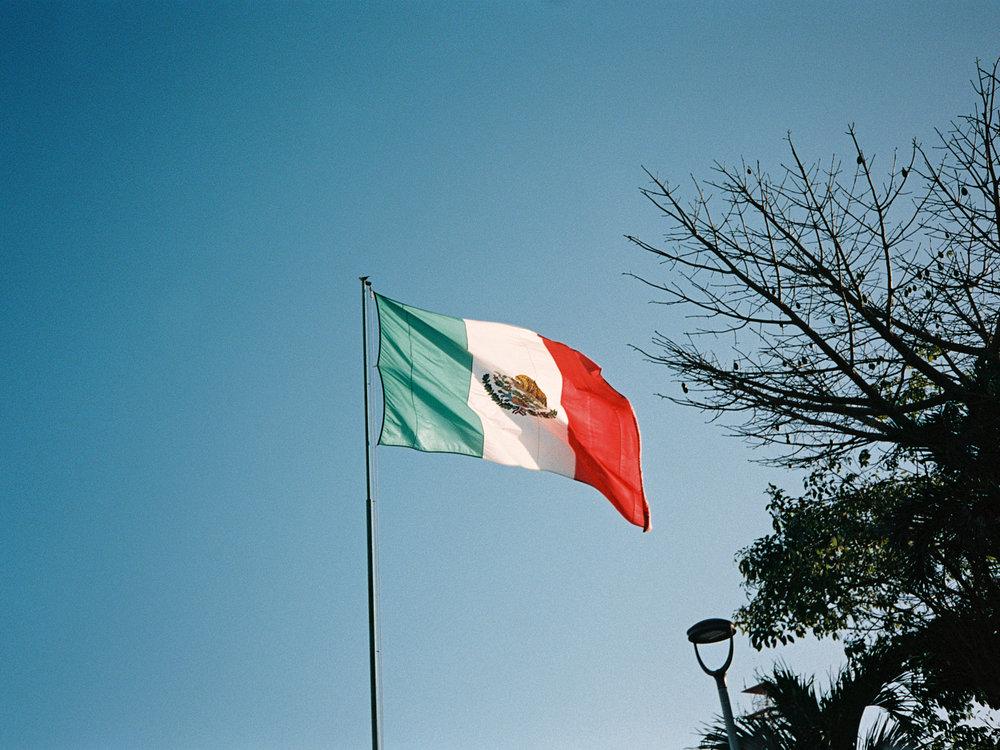 190312_MEXICO_SF_12R.jpg