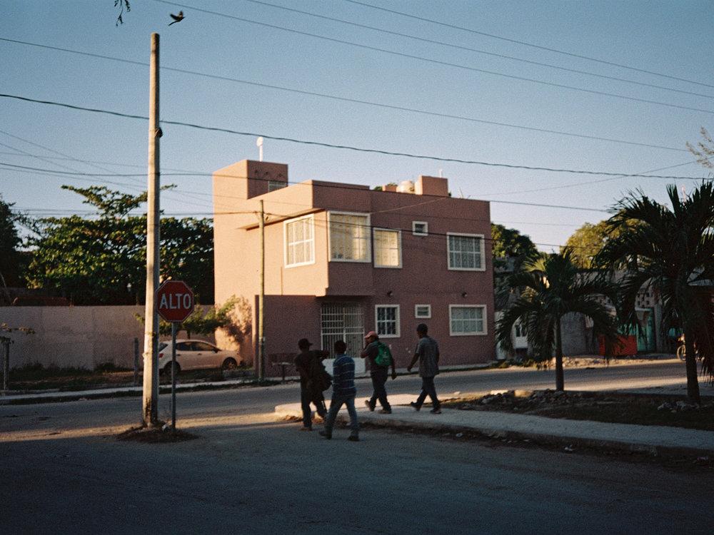 190312_MEXICO_SF_22R.jpg