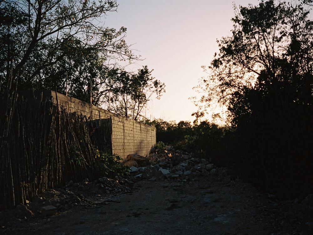 190312_MEXICO_SF_24R.jpg