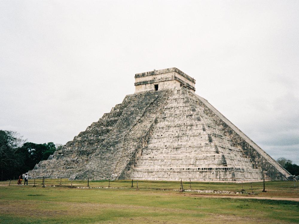 190312_MEXICO_SF_123R.jpg