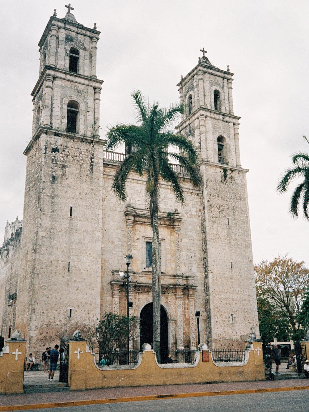 190312_MEXICO_SF_134R.jpg