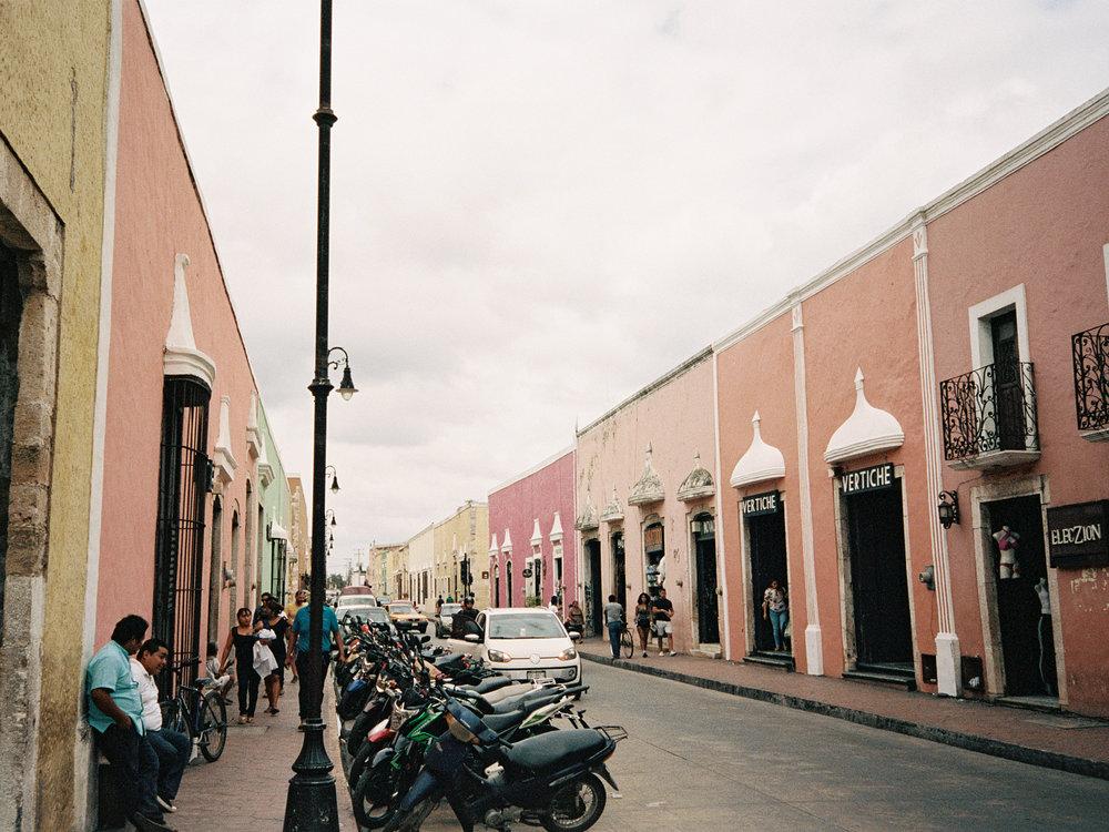 190312_MEXICO_SF_135R.jpg