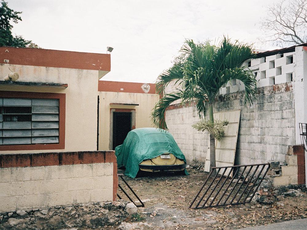 190312_MEXICO_SF_139R.jpg