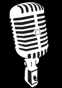 mic.png