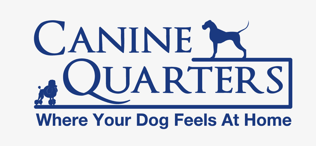 Canine Quarters - Dog Grooming & Obedience Training Edmonton