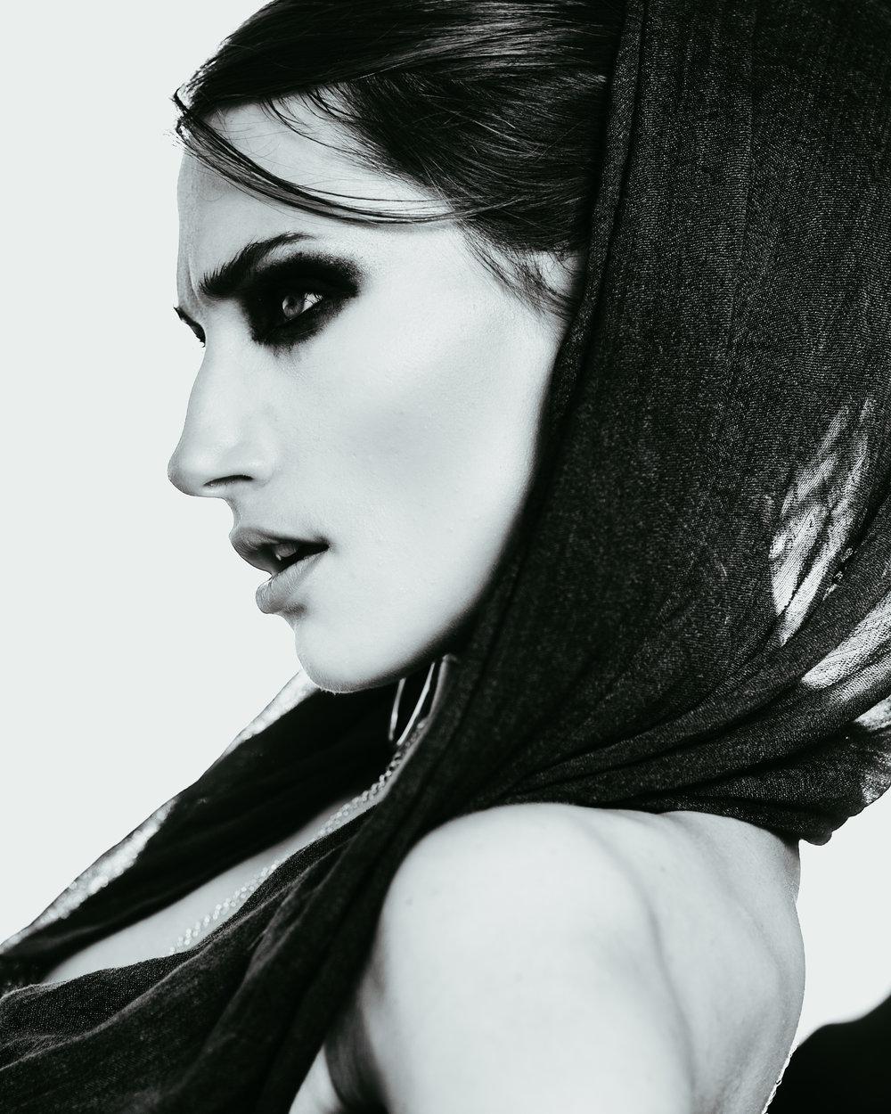 makeup5 (1 of 1).jpg