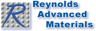 ReynoldsMaterials.jpg