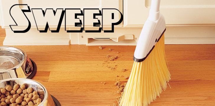 sweep.png