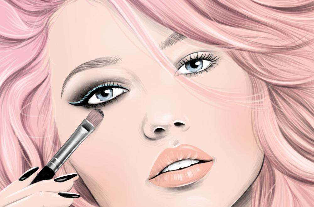 JuM_Makeup_2.jpg
