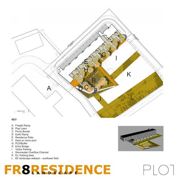 freight residence plan.jpg