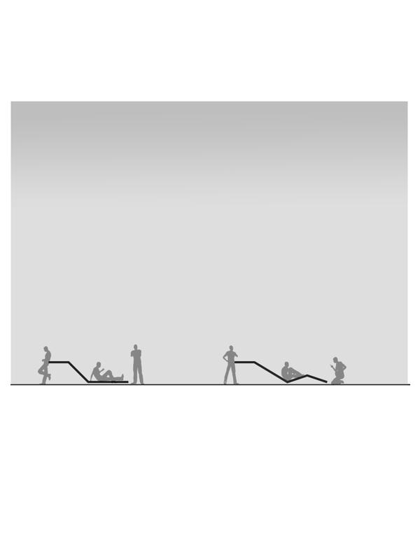 lohi 3.jpg