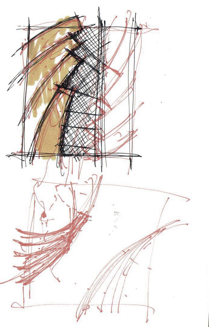 THE MOVE sketch.jpg