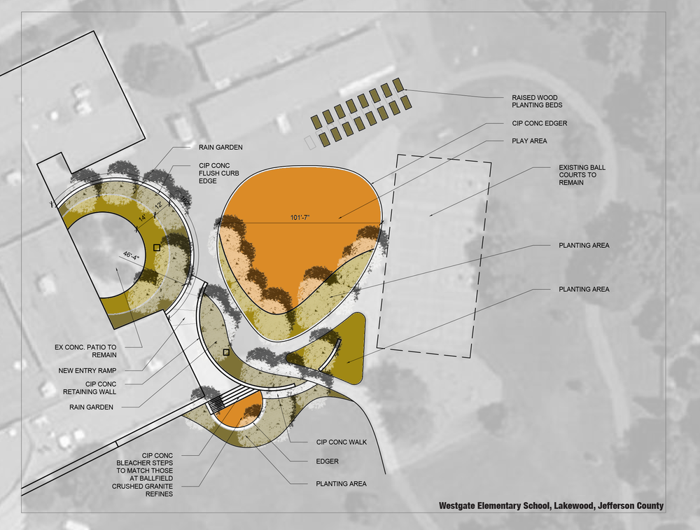 Lakewood Final Plan.png