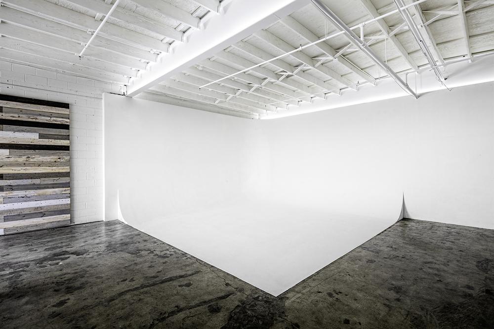 studio 2_2.jpg