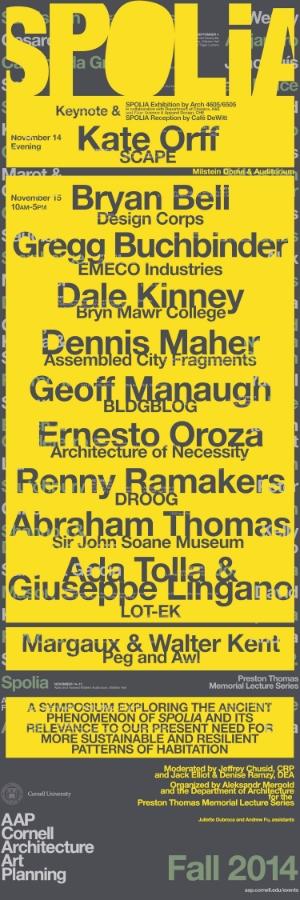 CU PTML poster Fall 14 (2).jpg