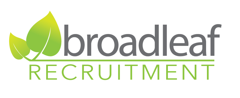 Broadleaf Recruitment
