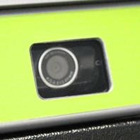 closeup_camera.jpg