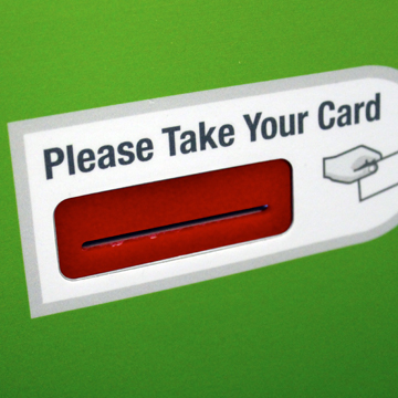 closeup_carddispenser.jpg